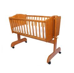 Детская кроватка Jardrew PKG