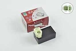 Коммутатор 4T GY6 125/150 JIANXING