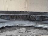 Бампер передний для Peugeot 206, фото 2