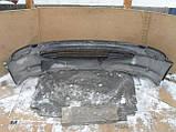 Бампер передний для Peugeot 206, фото 3