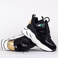 Женские кроссовки Allshoes 147075 36 23 см, фото 1