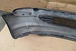 Бампер передний для Peugeot 206, фото 6