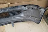 Бампер передний для Peugeot 206, фото 7