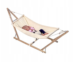 Детская кроватка гамак AMAZONAS Koala 4030454000109
