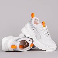 Женские кроссовки Allshoes 147077 36 23 см, фото 1