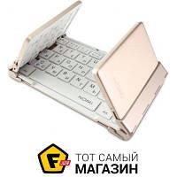Клавиатура для планшета, для телевизора, для смартфона Nomi - беспроводное