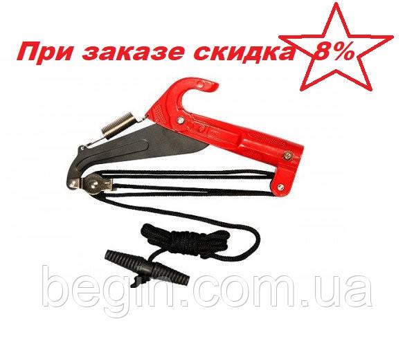 Высоторез Biedronka SGK04