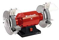 Точильный станок Einhell TC-BG 175