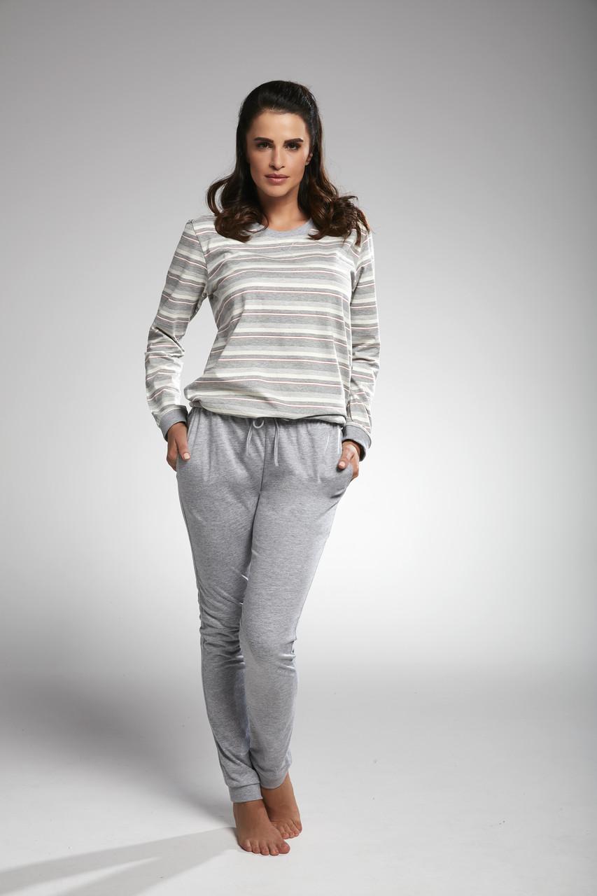 Женская пижама.Польша. CORNETTE 634/172 MOLLY 2