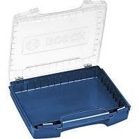 Ящик для инструм. Bosch i-BOXX 53 1600A001RV