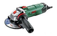 Болгарка Bosch PWS 850-125 0.603.3A2.720