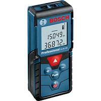 Дальномер Bosch GLM 40 лазерний 0.601.072.900