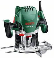 Фрезер Bosch POF 1200 AE 0.603.26A.100