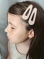 Заколка для волос Bi