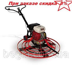 Машина затирочная Biedronka ZB120K