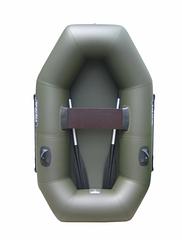 Надувная лодка Sportex Дельта 200L