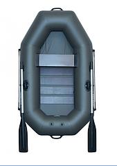 Надувная лодка Sportex Дельта 200 LS