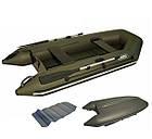 Надувная лодка Sportex Шельф 290CSK, фото 2