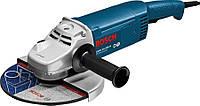 Болгарка Bosch GWS 20-230H 0.601.850.107