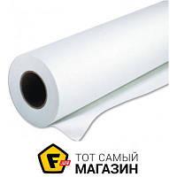 Бумага Xerox Roll 90г/м2, 914мм x 50м (450L97053) 914 мм — офисная для плоттера