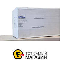 """Бумага Epson Presentation Paper HiRes (180) 42""""x30m (C13S045293) 1067 мм — офисная для плоттера 180"""
