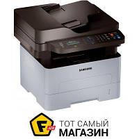 Мфу SL-M2870FD (SL-M2870FD/XEV) a4 (21 x 29.7 см) для большого офиса - лазерная печать (ч/б)