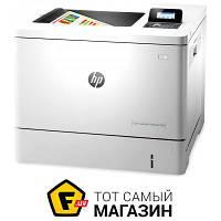 Принтер Color LaserJet Enterprise M553dn (B5L25A) a4 (21 x 29.7 см) - лазерная печать (цветная)
