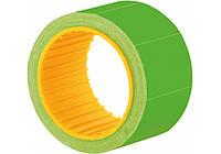 Цінник зелений 30*20 мм E21308-04