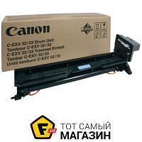 Драм-юнит Canon C-EXV33 (2772B003)
