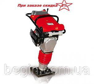 Вибротрамбовка Biedronka UW8214FLK