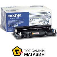 Драм-юнит Brother DR3200