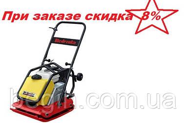 Виброплита Biedronka PW9515BK