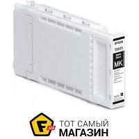 Epson T6935 картридж для surecolor sc-t3000/sc-t5000/sc-t7000