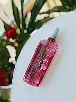 Schwarzkopf OSIS Prime Prep Spray Многофункциональный спрей для укладки, 200 мл