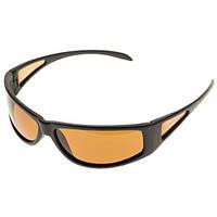 Поляризационные очки Salmo (S-2518)