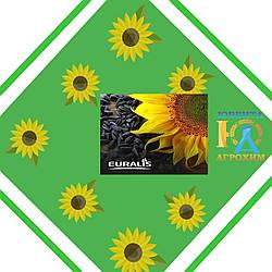 Семена подсолнечника ЕС Флоримис OR5