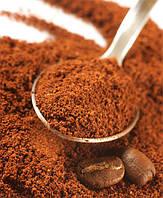Свежемолотый кофе Арабика 50/ Робуста 50