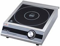 Плита индукционная Frosty BT 350 K1