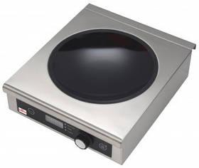 Плита индукционная Frosty BT 500D