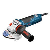 Болгарка Bosch 060179N002 GWS CI 19-125