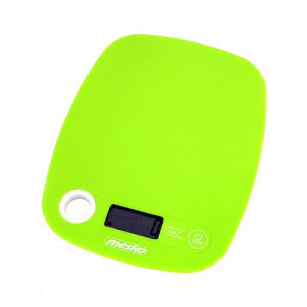 Кухонные весы электронные Mesko MS 3159g