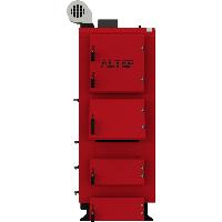 Купить твердотопливный котел DUO PLUS (КТ-2Е) 50 кВт в Запорожье, Киеве, Днепропетровске,Одессе