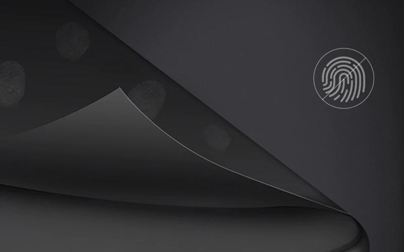 Противоударный Чехол для Xiaomi Redmi 4X Black