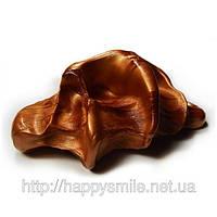 Хендгам, Ручная жвачка Шоколад - 50г, с Кофейным запахом, отличная игрушка-антистресс, оригинальный подарок