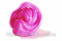 Жвачка для рук - Hand Gum (Хендгам) с запахом, Розовая 80г, изумительный подарок любимой девушке