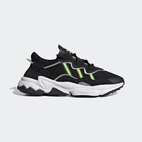 Женские кроссовки Adidas OZWEEGO EF0158 2019/2