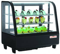 Витрина холодильная Frosty RT W 100