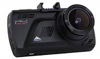 Видеорегистратор Sho-Me A12-GPS/Glonass, фото 1