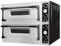 Печь для пиццы PrismaFood BASIC XL 44