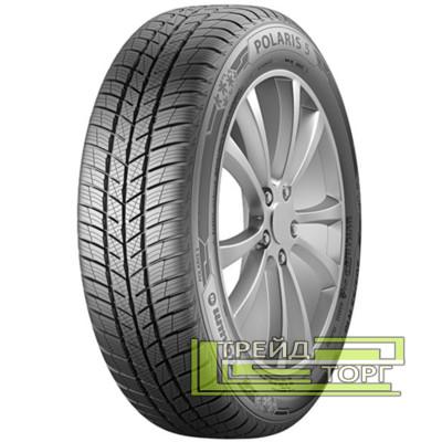 Зимняя шина Barum POLARIS 5 205/70 R15 96T